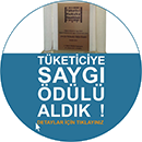 tuketiciye-saygi-odulu-zirve